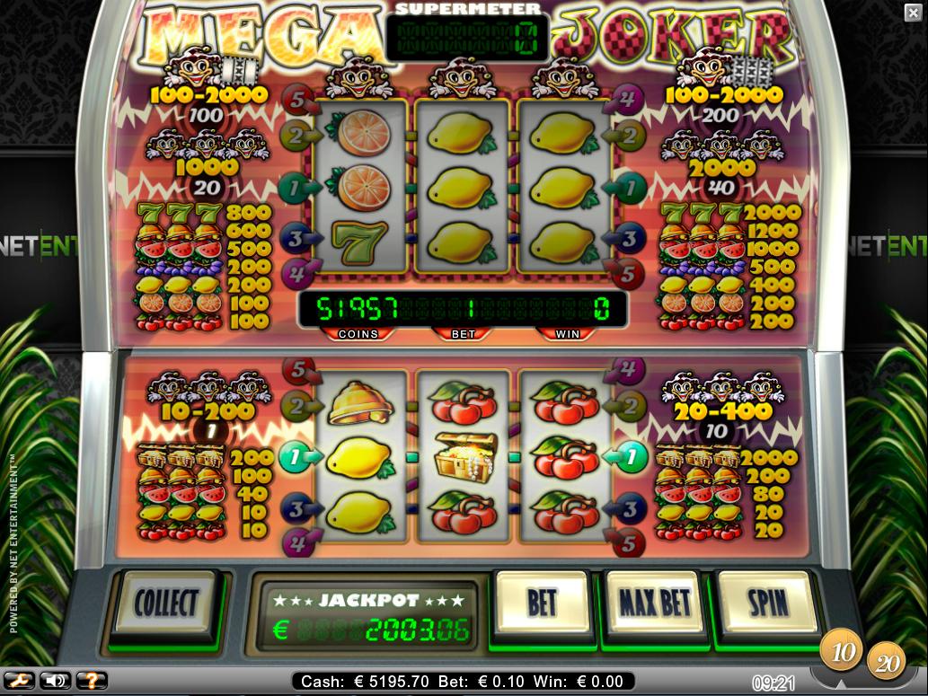 Casino online Guatemala gratis tragamonedas-276608