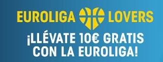William hill 10 gratis 5 euros bingoUniversal-839555
