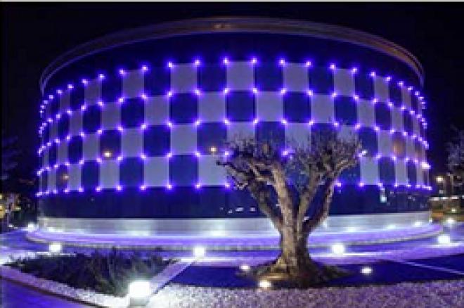 Red argentina de poker mejores casino Madrid-928156