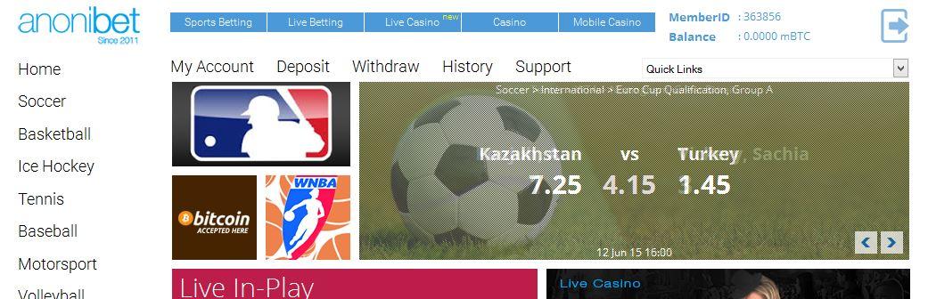 Casino online deposito minimo 5 dolares tragaperras MGA-265614