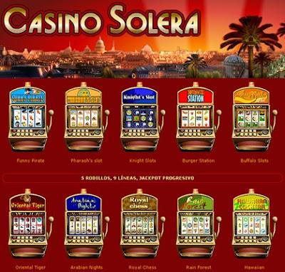 Tipos de blackjack funcionamiento maquinas tragamonedas multijuegos gratis-126817
