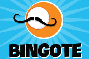 Tiki bingo los mejores casino online Manaus-715779