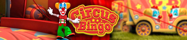 Bingo cartones tragaperras normales casino-370008
