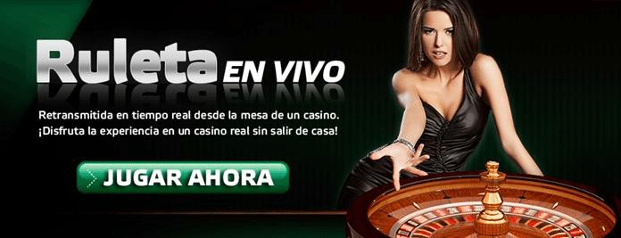 Maquinas tragamonedas gratis 2019 suertia apuestas-110779