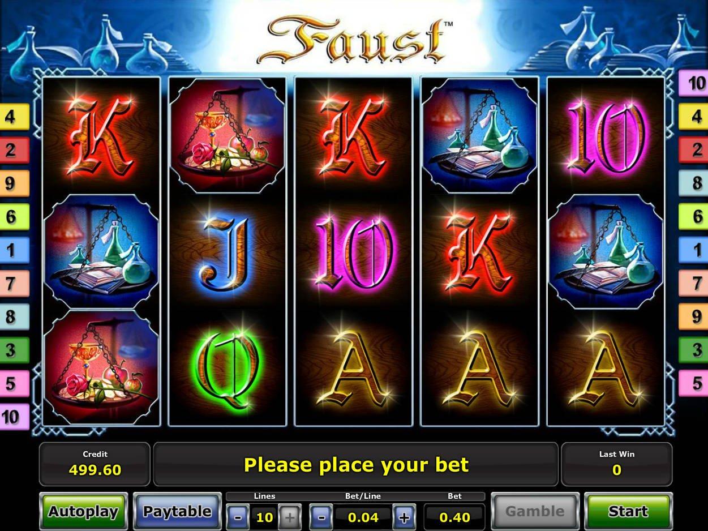 Tragamonedas gratis 3d bonos de Net Entertainment-444410