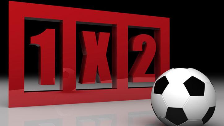 Apuestas on line como jugar loteria Lanús-610637