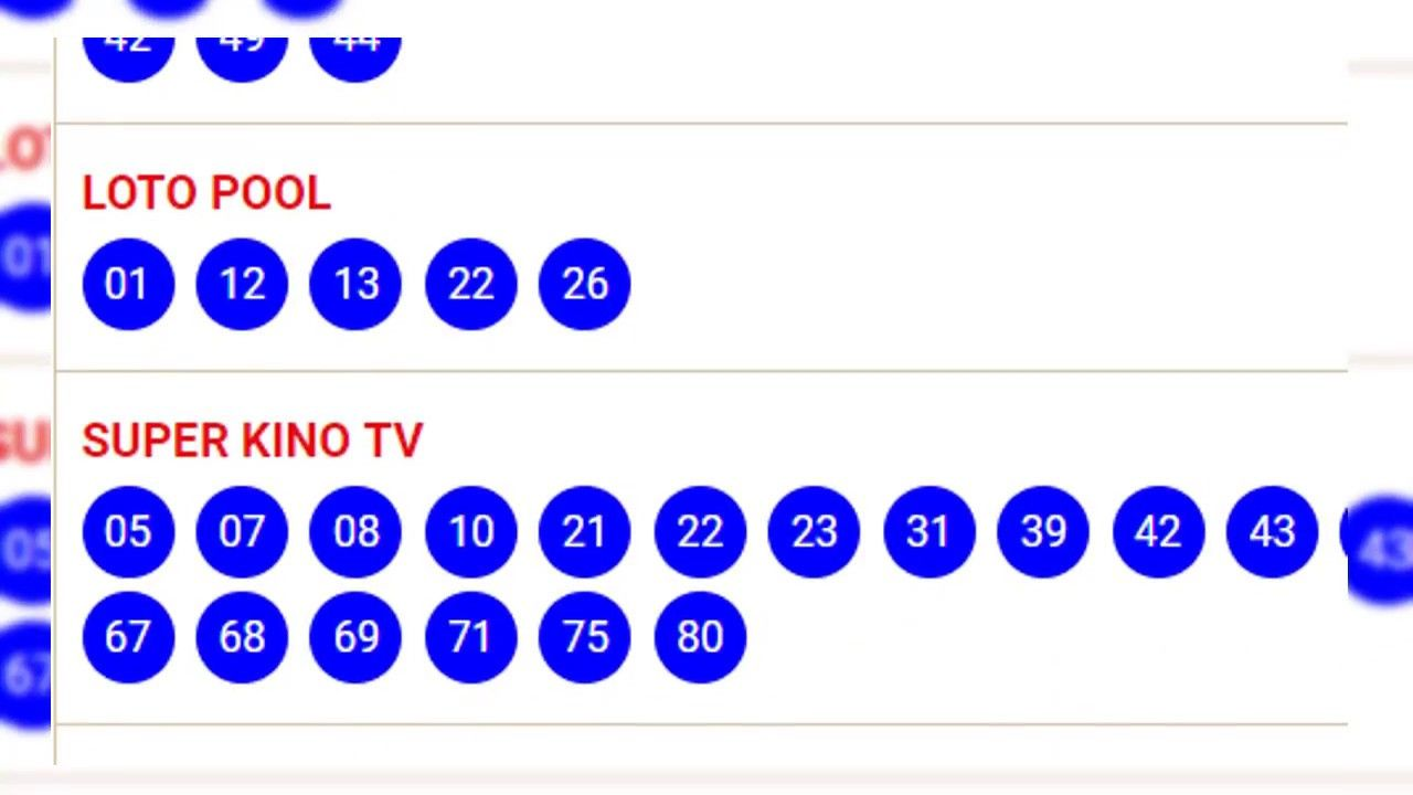 Juegos book of ra gratis comprar loteria euromillones en Zapopan-831890