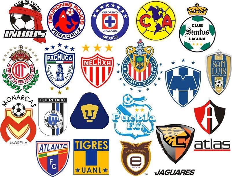 Apuestas campeon champions 2019 lotería online gratis-360174