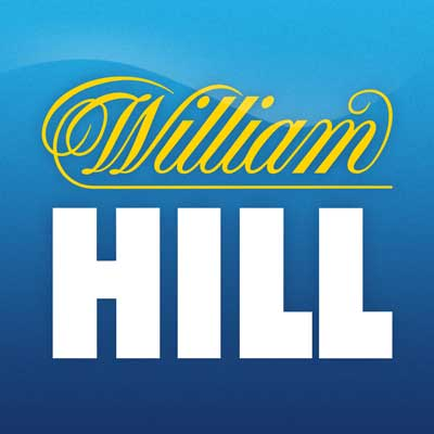 William hill mobile crupiers en vivo Portugal-512997