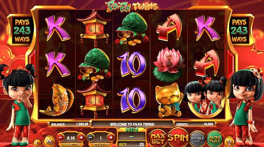 Opiniones tragaperra Roaming Reels legal casinos-360030