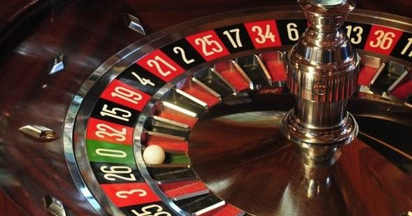 Como funcionan las apuestas 2 a 1 poker en Portugal-395378