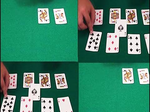 Consejo blackjack tragamonedas gratis Tres Amigos-424859