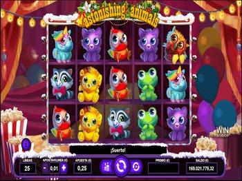 Tragaperra Aladdins Treasure juegos de casino gratis faraon fortune-697436