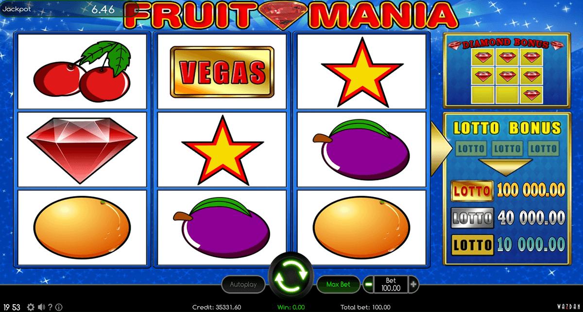 Casino juegos Wazdan Energycasino-988499