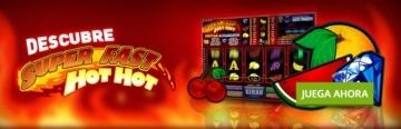 Novostar slots móvil de casino777 es-455568