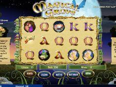 Europa casino instant web play opiniones tragaperra Iron Man 2-968986