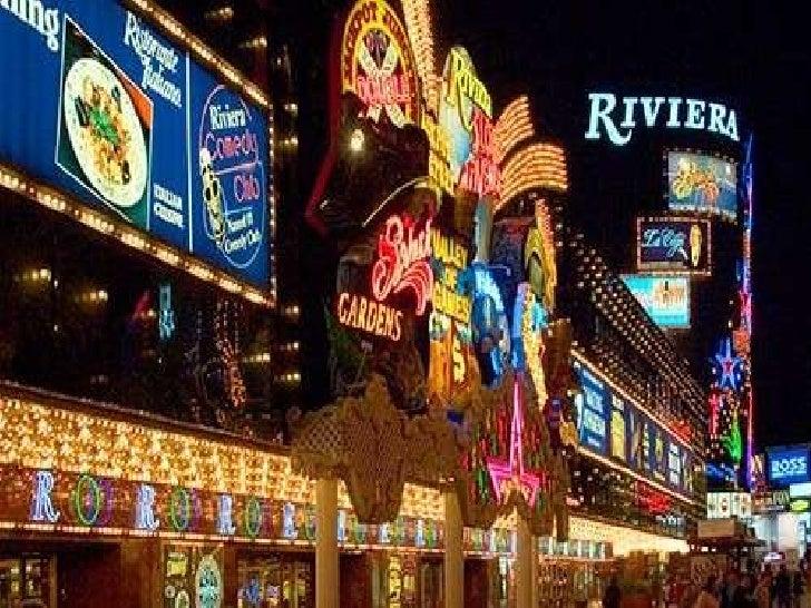 Accuweather cassino mejores casino Juárez-317415