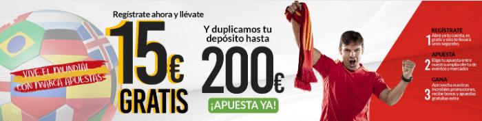Deportes marcaapuestas es casino online León bono sin deposito-659631