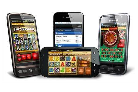 Móvil del casino Betsson es poker dinero real android-247948