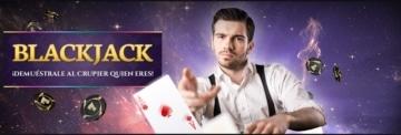 Giros gratis sin deposito casino online Perú opiniones-386427