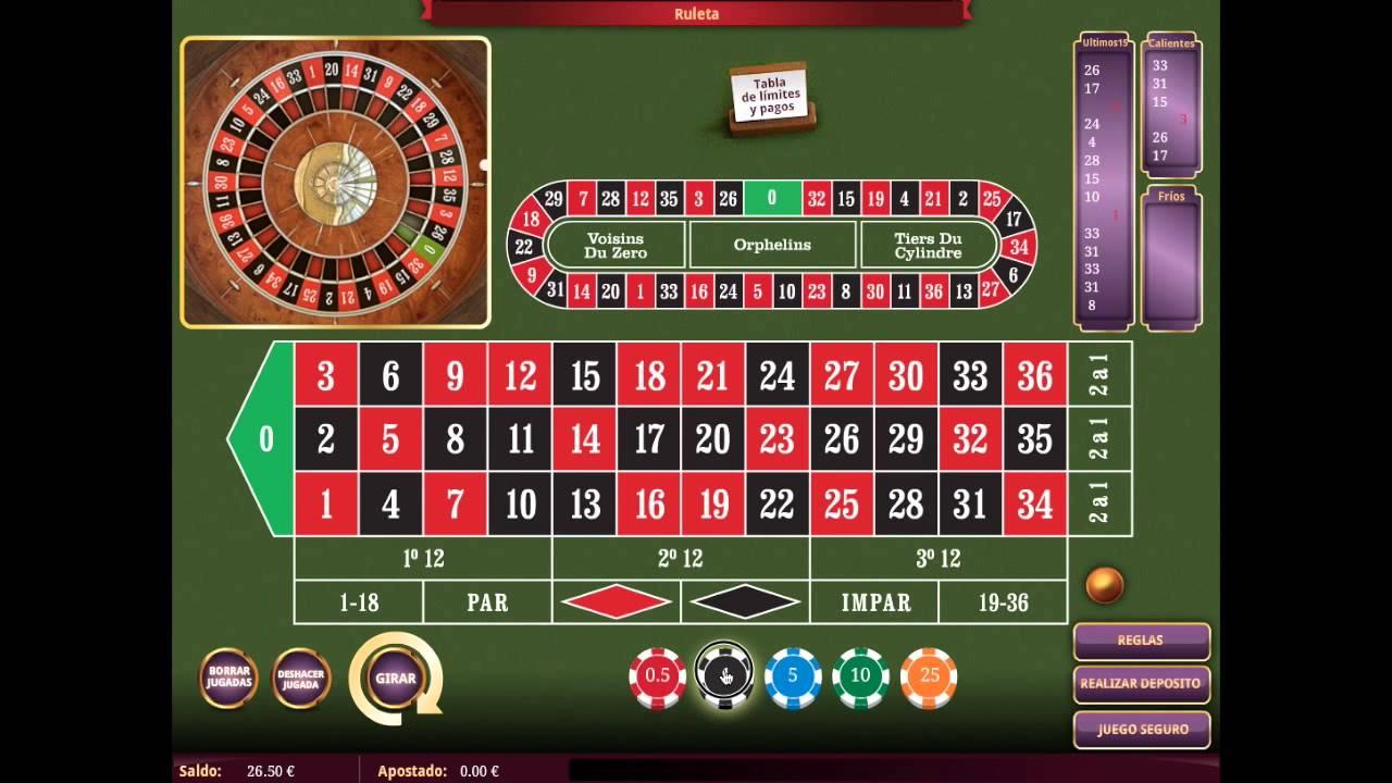 Mejores casino en Suecia bonos sin deposito-191209