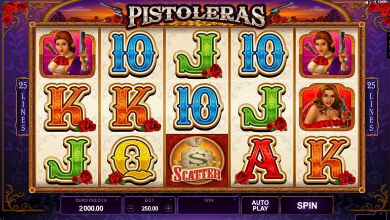 Slot tragaperra gratis teleingreso casino-630617