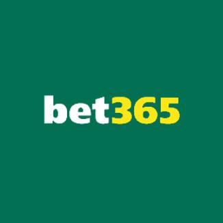 Bwin mundial bet365 Poker apuestas-658676