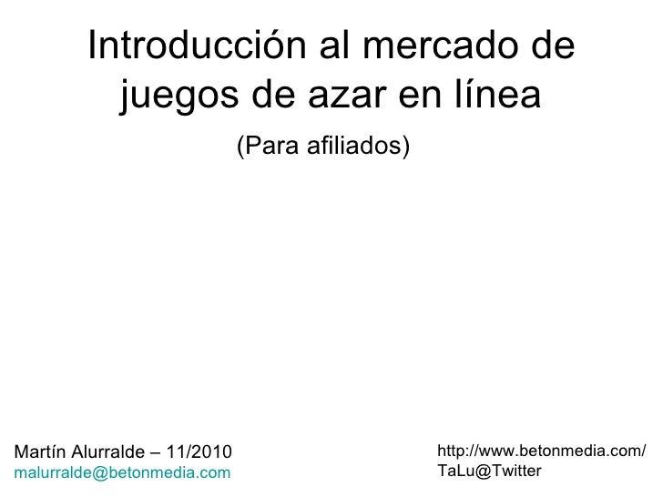 Juegos de azar y probabilidad de casino gratis Monterrey-642708