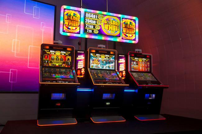 Bingo juego de mesa casino online legales en España-268607