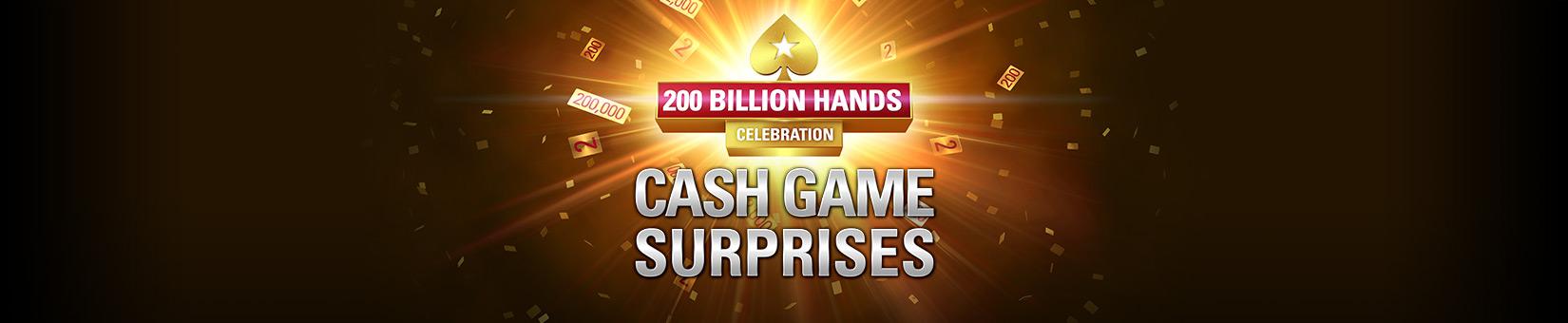 Games cash splash casino en vivo pokerstars-586435