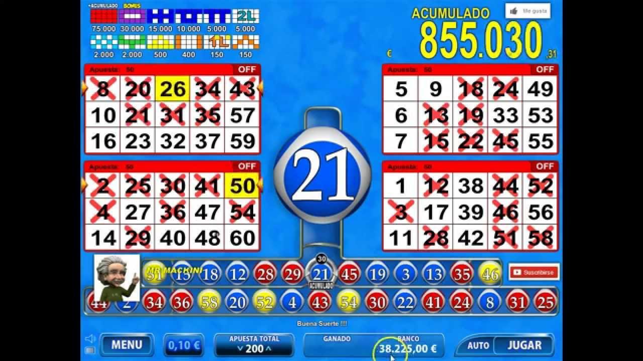 Juegos de casino como jugar loteria Guatemala-909908