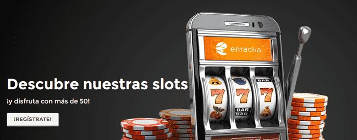 Juega con responsabilidad mejores salas de poker online 2019-486455