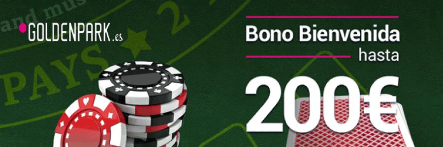 Casinos que aceptan paysafecard unibet bono seguro-502876