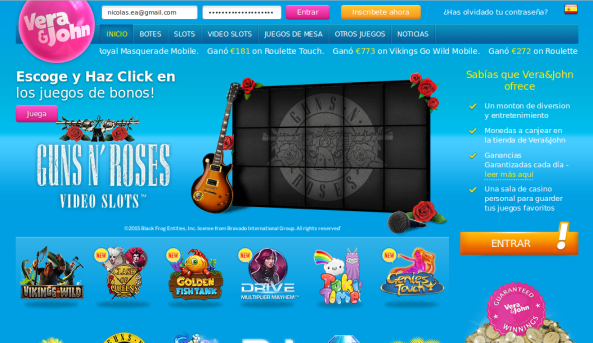 Casino deportivos online confiable México-323588