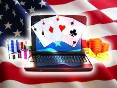 Este es tu casino welcome omni slots afs come-887531