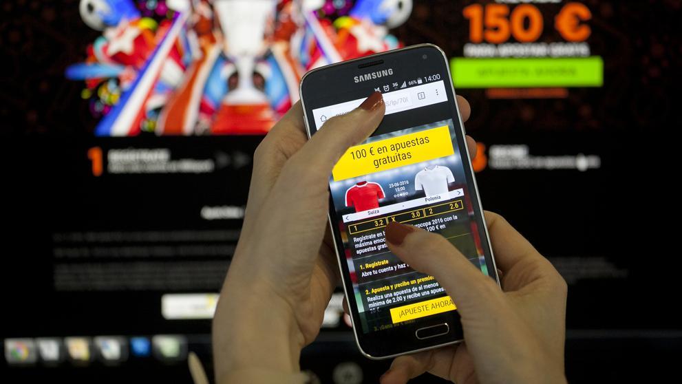 Apuestas on line better Juegos-464159