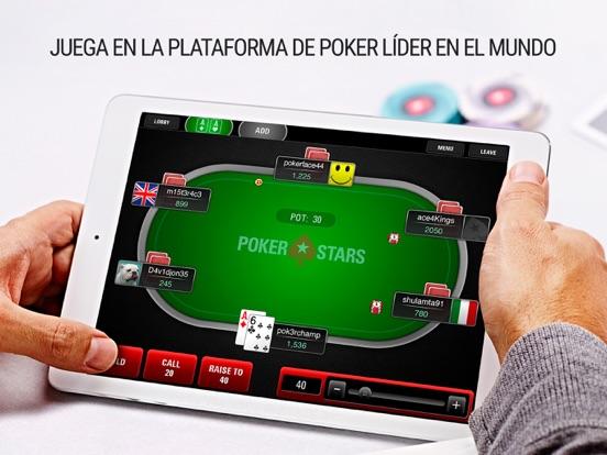 Pokerstar deportes toditoCash casino-911289