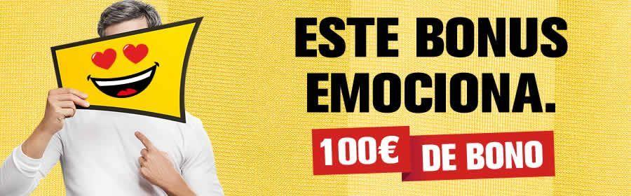 Juegos de casino sin internet interwetten Portugal-377127