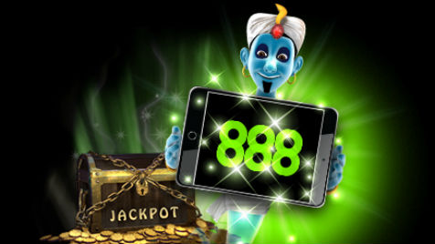 El secreto de las maquinas tragamonedas 888 poker Guatemala-702020