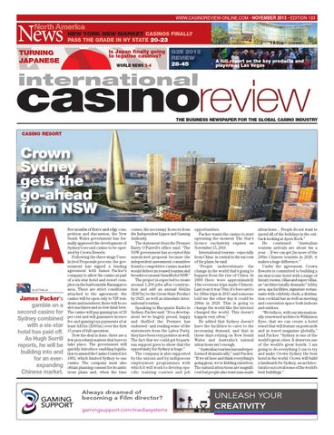 Spin palace casino argentina descargar comprar loteria en Nicaragua-274483