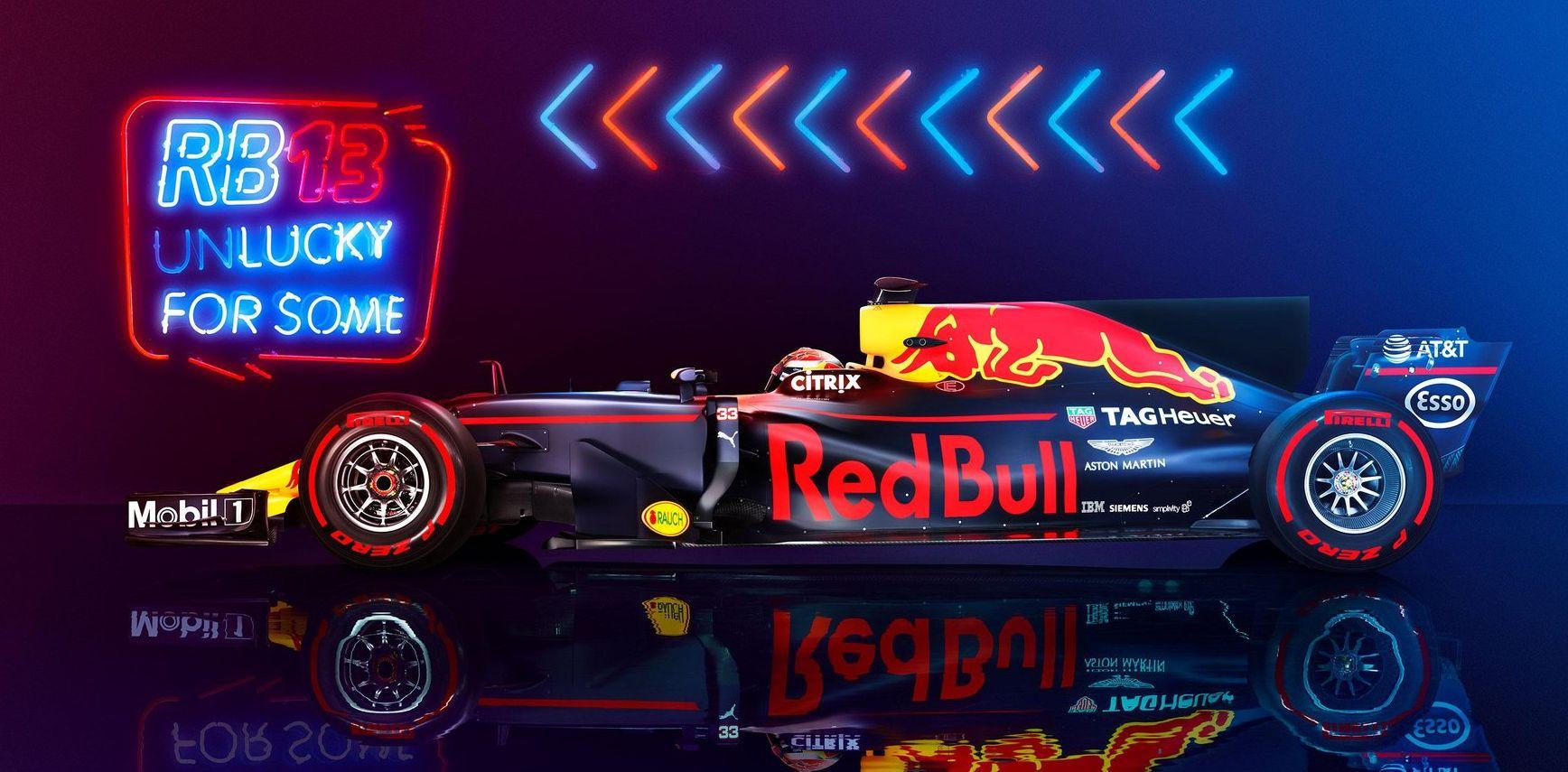 Formula 1 bets reseña de EuroPalace casino-357557