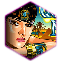 Last Pharaoh casino online tragamonedas chinas gratis-505540