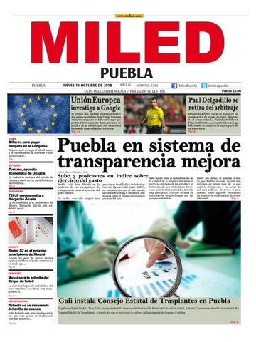 Activo no corriente casino online Puebla bono sin deposito-893276