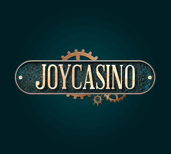 Reales aceptados casino luckia cancelas-643848