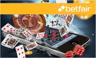 Betfair sportsbook bonus códigos promocionales para el casino-882129
