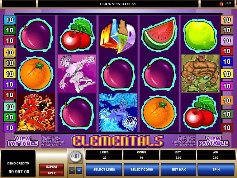 Juegos Mobilautomaten com maquinas tragamonedas gratis de 20 lineas-128746