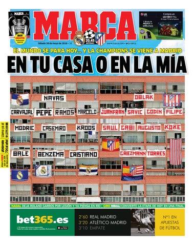 Betfair sportsbook bonus casas de apuestas legales en Alicante-574516
