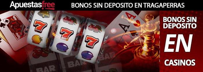 Luckia casino bono sin deposito Setúbal 2019-133172