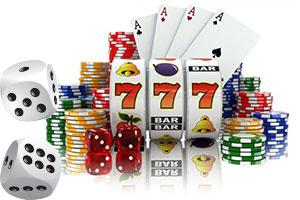 Móvil del casinos Mucho Vegas en linea sin deposito-799013