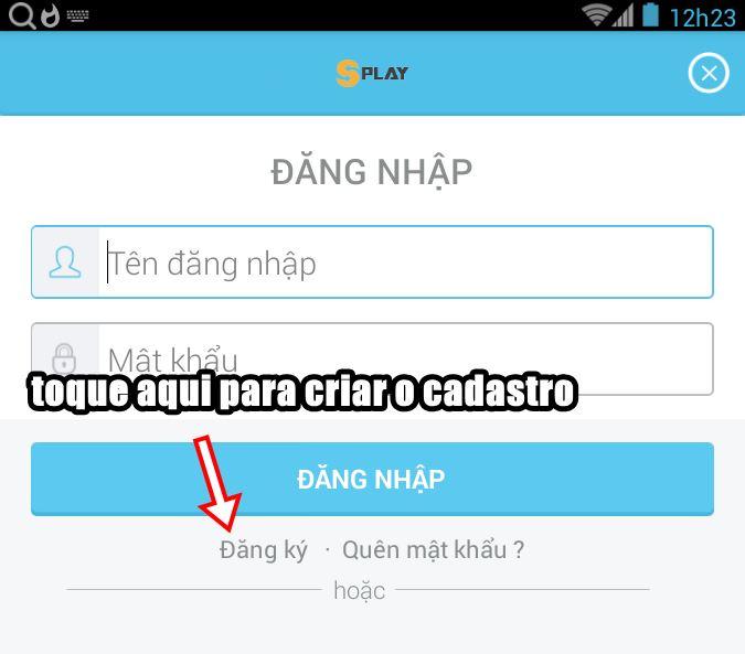 Bet365 mobile como jugar loteria Zapopan-711082